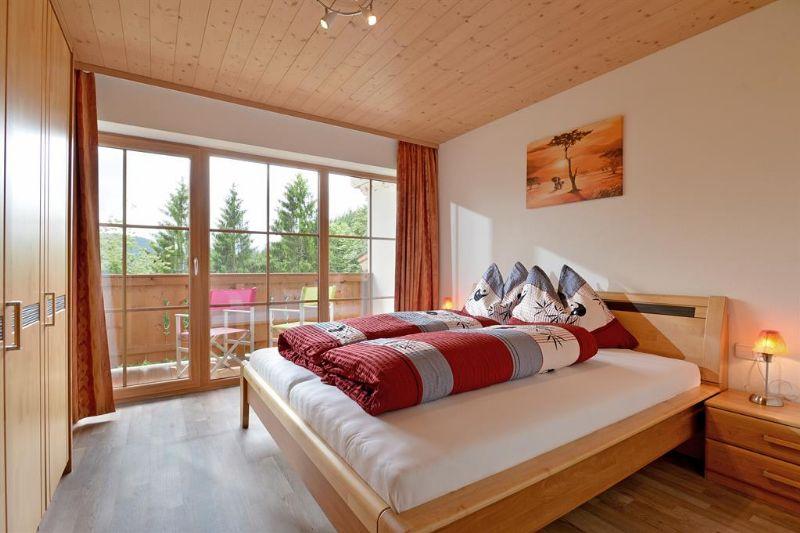 Willkommen bei SM Painthorses DELTAS MAGIC POCO Westernreiten Tirol ...